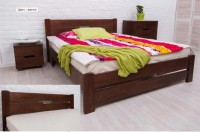 кровать ИРИС - 1375