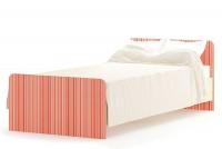 кровать 900 СИМБА - 804