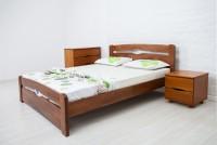 кровать Нова с изножьем - 610