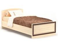 кровать 900 ДИСНЕЙ - 340