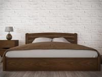 кровать София Люкс  - 6