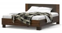 кровать ВЕРОНИКА - 1204